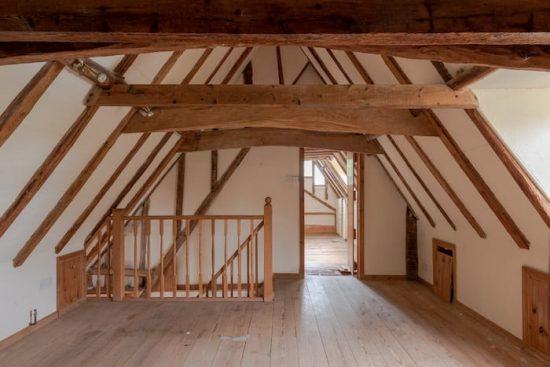 development-site-wakes-colne-colchester-co6-for-sale-unique-property-company24