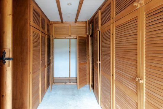 development-site-wakes-colne-colchester-co6-for-sale-unique-property-company27