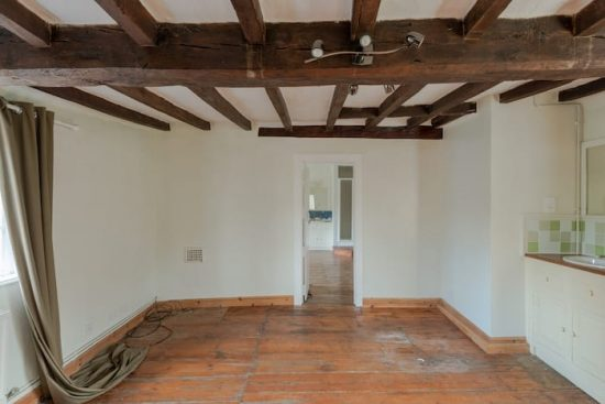 development-site-wakes-colne-colchester-co6-for-sale-unique-property-company28