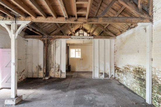 development-site-wakes-colne-colchester-co6-for-sale-unique-property-company3