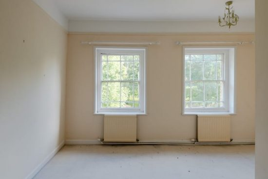 development-site-wakes-colne-colchester-co6-for-sale-unique-property-company32