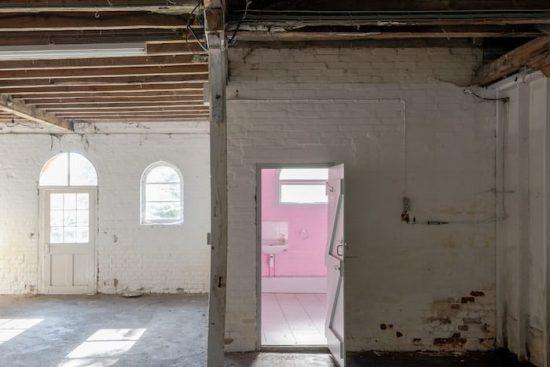 development-site-wakes-colne-colchester-co6-for-sale-unique-property-company4