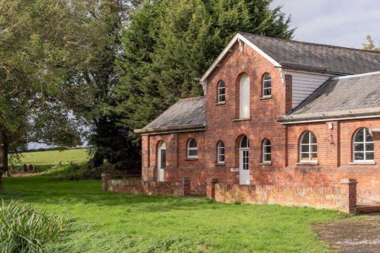 development-site-wakes-colne-colchester-co6-for-sale-unique-property-company40
