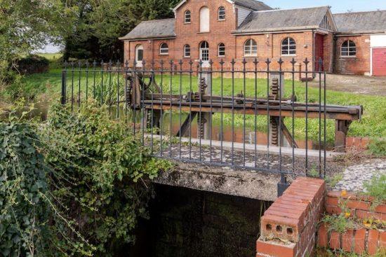 development-site-wakes-colne-colchester-co6-for-sale-unique-property-company41