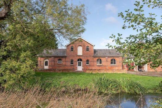 development-site-wakes-colne-colchester-co6-for-sale-unique-property-company42