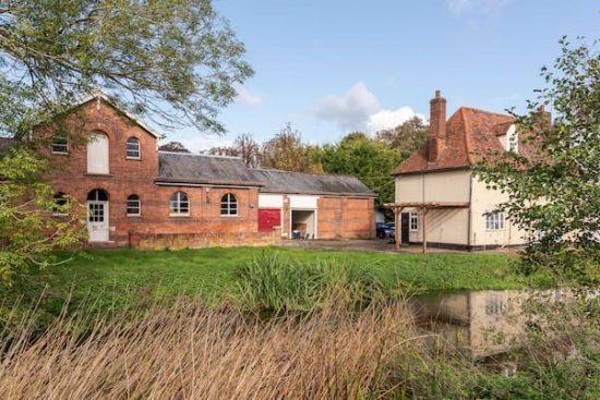 development-site-wakes-colne-colchester-co6-for-sale-unique-property-company43