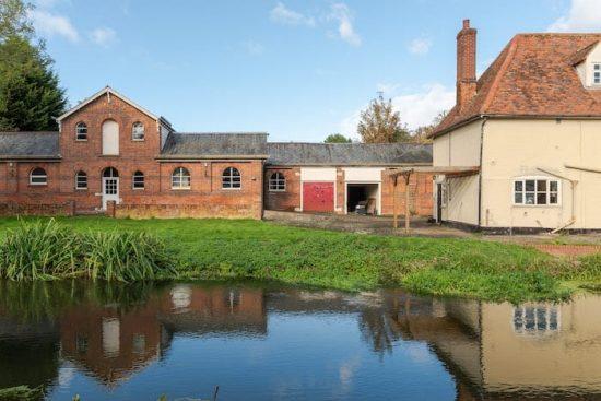 development-site-wakes-colne-colchester-co6-for-sale-unique-property-company44