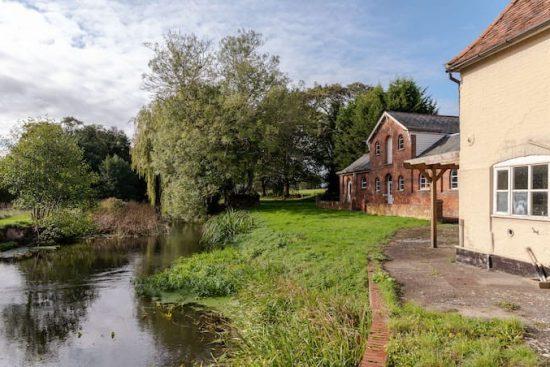 development-site-wakes-colne-colchester-co6-for-sale-unique-property-company45