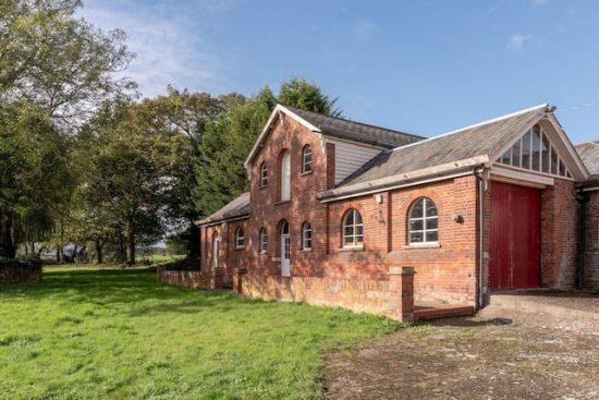 development-site-wakes-colne-colchester-co6-for-sale-unique-property-company46