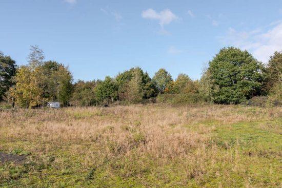 development-site-wakes-colne-colchester-co6-for-sale-unique-property-company47
