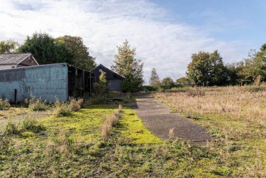 development-site-wakes-colne-colchester-co6-for-sale-unique-property-company48