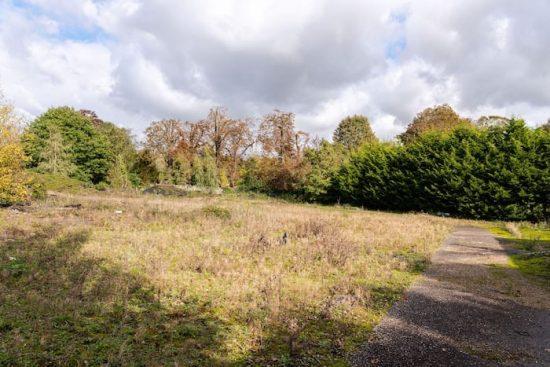 development-site-wakes-colne-colchester-co6-for-sale-unique-property-company49