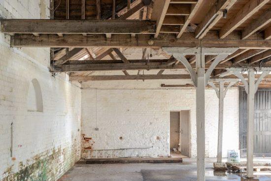 development-site-wakes-colne-colchester-co6-for-sale-unique-property-company5