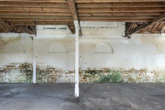 development-site-wakes-colne-colchester-co6-for-sale-unique-property-company6