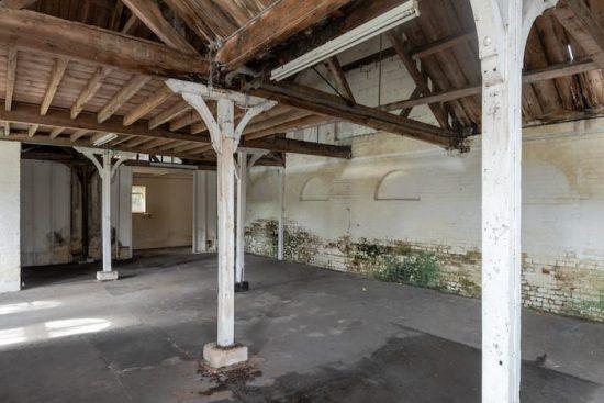 development-site-wakes-colne-colchester-co6-for-sale-unique-property-company7