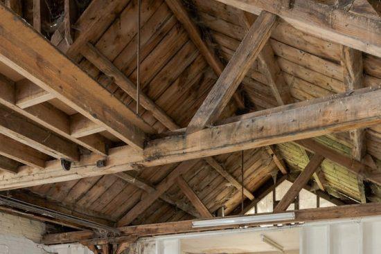 development-site-wakes-colne-colchester-co6-for-sale-unique-property-company9