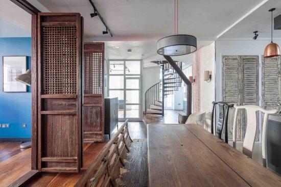 dining-table-reception-salisbury-street-acton-w3
