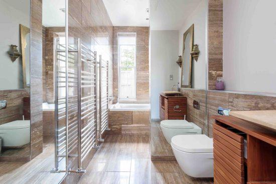 downstairs-bathroom-salisbury-street-acton-w3