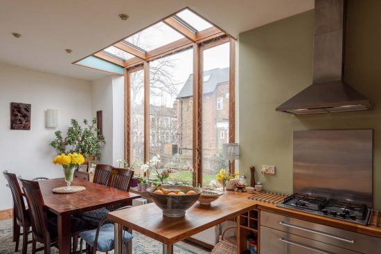 end-of-terrace-house-haringey-N4-10