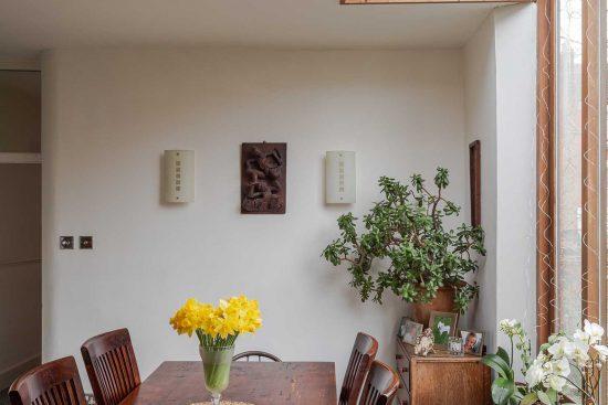 end-of-terrace-house-haringey-N4-11