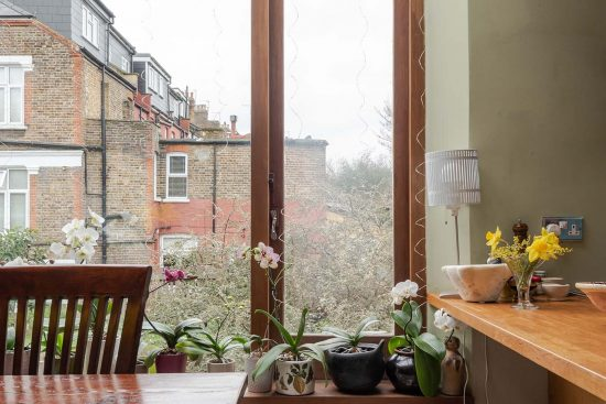 end-of-terrace-house-haringey-N4-12