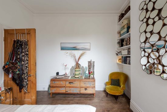 end-of-terrace-house-haringey-N4-13