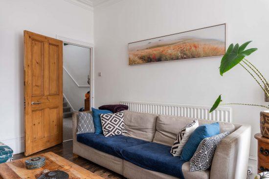 end-of-terrace-house-haringey-N4-14