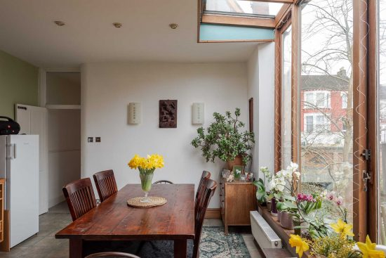 end-of-terrace-house-haringey-N4-17