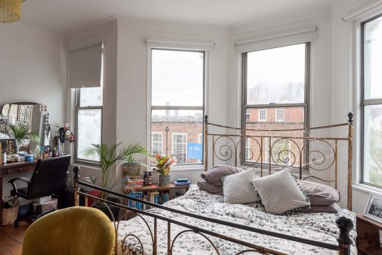 end-of-terrace-house-haringey-N4-3