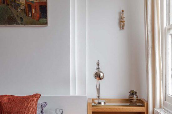 end-of-terrace-house-haringey-N4-7