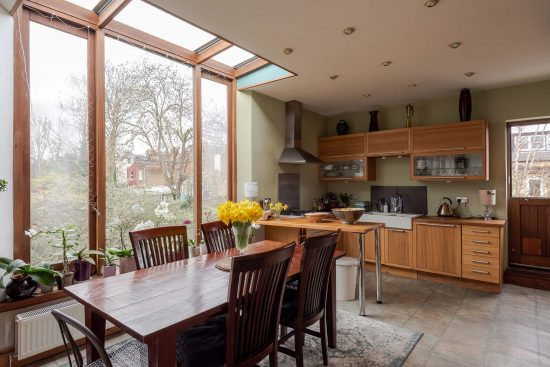 end-of-terrace-house-haringey-N4-9