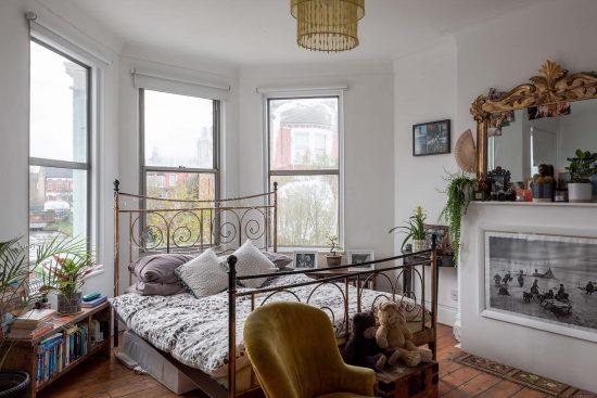 end-of-terrace-house-haringey-N4