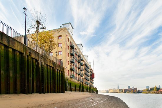 exterior-warehouse-conversion-two-bedroom-rotherhithe-street-se16.jpg