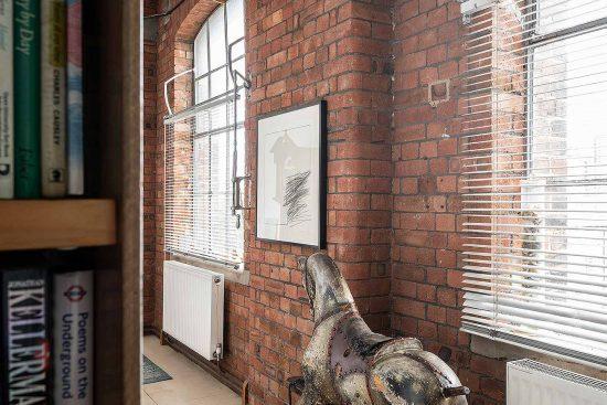 fawe-street-studios-e14-for-sale-22.jpg
