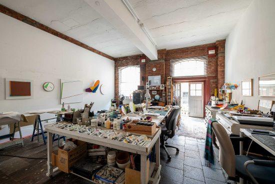 fawe-street-studios-e14-for-sale-29.jpg