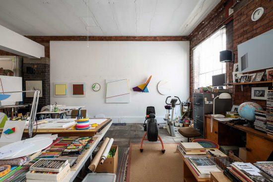 fawe-street-studios-e14-for-sale-30.jpg
