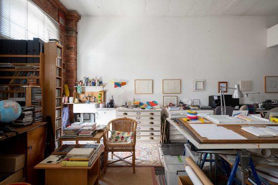 fawe-street-studios-e14-for-sale-33.jpg