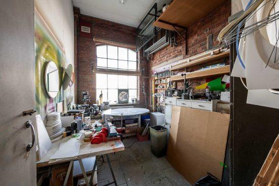 fawe-street-studios-e14-for-sale-37.jpg