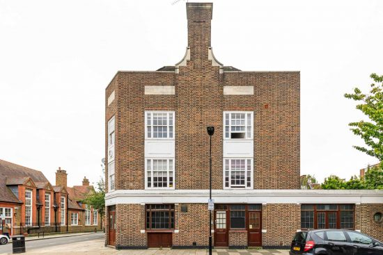 film-location-hire-pub-hammersmith-london-w6-1