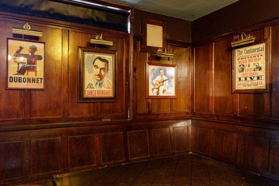 film-location-hire-pub-hammersmith-london-w6-10