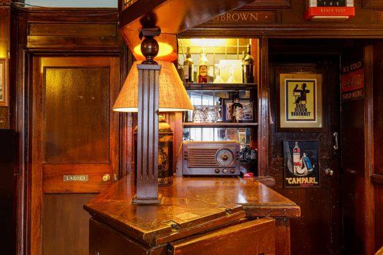 film-location-hire-pub-hammersmith-london-w6-11