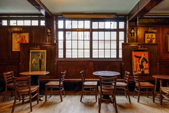 film-location-hire-pub-hammersmith-london-w6-12