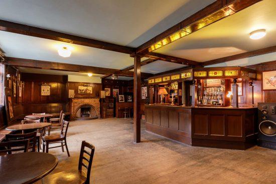 film-location-hire-pub-hammersmith-london-w6-13