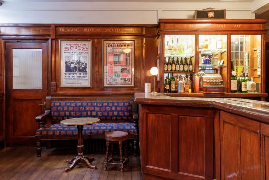 film-location-hire-pub-hammersmith-london-w6-17