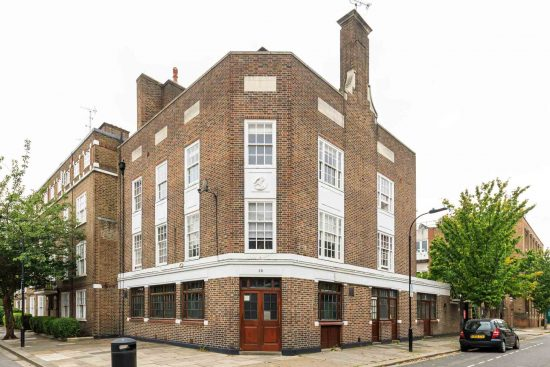 film-location-hire-pub-hammersmith-london-w6-2