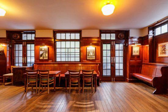 film-location-hire-pub-hammersmith-london-w6-20