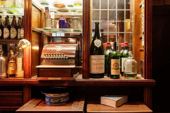 film-location-hire-pub-hammersmith-london-w6-25