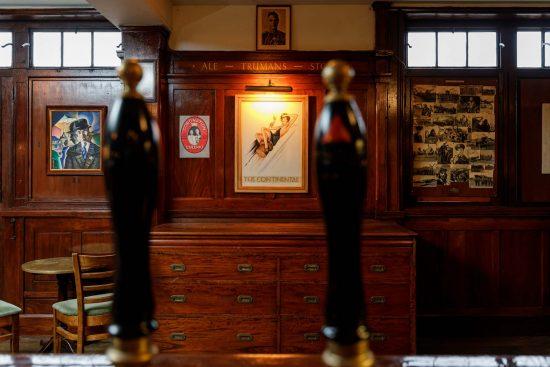 film-location-hire-pub-hammersmith-london-w6-26