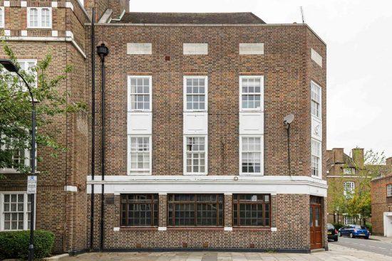film-location-hire-pub-hammersmith-london-w6-3