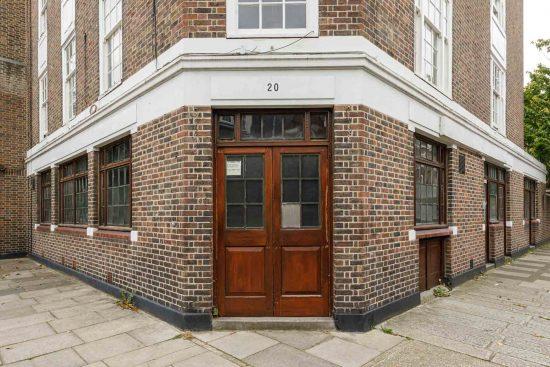 film-location-hire-pub-hammersmith-london-w6-4